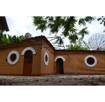 Foto de casa en venta en, san agustin etla, san agustín etla, oaxaca, 640445 no 01