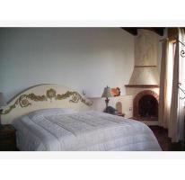 Foto de casa en venta en, san agustin etla, san agustín etla, oaxaca, 851975 no 01