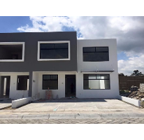 Foto de casa en condominio en venta en, san agustín ixtahuixtla, atlixco, puebla, 1175861 no 01