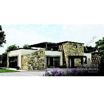 Foto de terreno habitacional en venta en  , san agustín ixtahuixtla, atlixco, puebla, 2514038 No. 01
