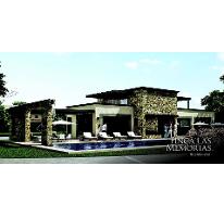Foto de terreno habitacional en venta en  , san agustín ixtahuixtla, atlixco, puebla, 2525520 No. 01