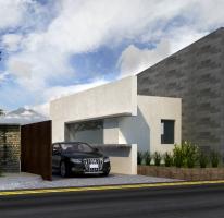 Foto de terreno habitacional en venta en, san agustín ixtahuixtla, atlixco, puebla, 624169 no 01