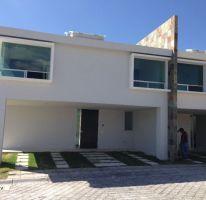 Foto de casa en condominio en venta en, san agustín ixtahuixtla, atlixco, puebla, 874909 no 01