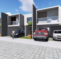 Foto de casa en condominio en venta en, san agustín ixtahuixtla, atlixco, puebla, 962853 no 01