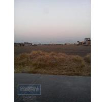 Foto de terreno habitacional en venta en  , san agustín, metepec, méxico, 2601281 No. 01