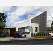 Foto de terreno habitacional en venta en san agustin, san agustín ixtahuixtla, atlixco, puebla, 705509 no 01