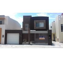 Foto de casa en venta en, san agustin, tijuana, baja california norte, 2067411 no 01