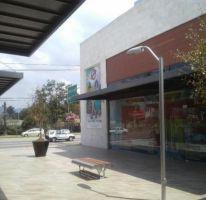 Foto de local en renta en, san agustin, tlajomulco de zúñiga, jalisco, 1337079 no 01