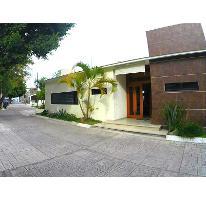 Foto de casa en venta en  , san agustin, tlajomulco de zúñiga, jalisco, 1774603 No. 01