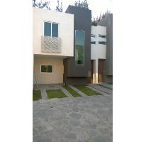 Foto de casa en condominio en venta en, san agustin, tlajomulco de zúñiga, jalisco, 1833950 no 01