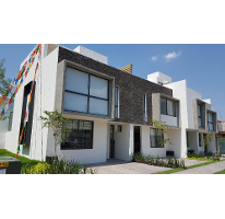 Foto de casa en venta en, san agustin, tlajomulco de zúñiga, jalisco, 2044443 no 01