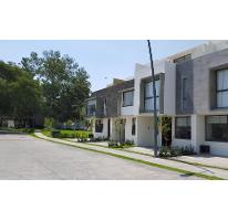 Foto de casa en venta en, san agustin, tlajomulco de zúñiga, jalisco, 2044445 no 01