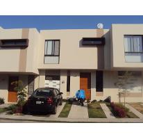 Foto de casa en venta en, santa anita, tlajomulco de zúñiga, jalisco, 2045549 no 01
