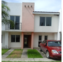 Foto de casa en venta en  , san agustin, tlajomulco de zúñiga, jalisco, 2167178 No. 01