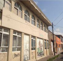 Foto de local en renta en, san agustin, tlajomulco de zúñiga, jalisco, 2170101 no 01