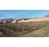 Foto de terreno habitacional en venta en  , san agustin, tlajomulco de zúñiga, jalisco, 2358546 No. 01