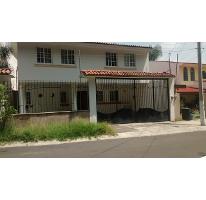 Foto de casa en venta en, san agustin, tlajomulco de zúñiga, jalisco, 2436481 no 01