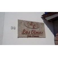 Foto de terreno habitacional en venta en  , san agustin, tlajomulco de zúñiga, jalisco, 2755526 No. 01