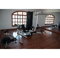 Foto de terreno habitacional en venta en  , san agustin, tlajomulco de zúñiga, jalisco, 2757697 No. 01