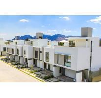Foto de casa en venta en  , san agustin, tlajomulco de zúñiga, jalisco, 2802543 No. 01