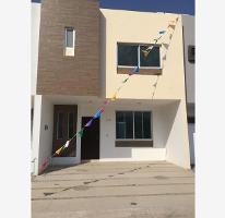 Foto de casa en venta en prolongacion cinco de mayo , san agustin, tlajomulco de zúñiga, jalisco, 2942995 No. 01