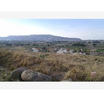 Foto de terreno habitacional en venta en paseo de la hondonada, san agustin, tlajomulco de zúñiga, jalisco, 896873 no 01