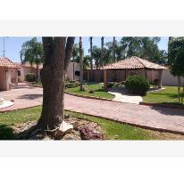 Foto de casa en renta en, san agustin, torreón, coahuila de zaragoza, 1324099 no 01