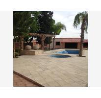 Foto de casa en renta en, san agustin, torreón, coahuila de zaragoza, 1844240 no 01