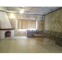 Foto de casa en renta en  , san agustin, torreón, coahuila de zaragoza, 2705573 No. 01