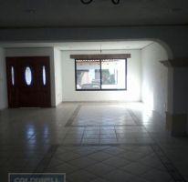 Foto de casa en renta en san agustn, claustros del parque, querétaro, querétaro, 2855792 no 01