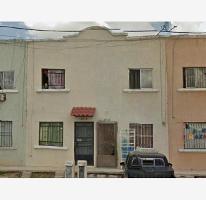 Foto de casa en venta en san alberto 20b, jardines de la montaña, nogales, sonora, 3550956 No. 01