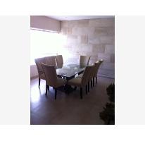 Foto de casa en venta en  , san alberto, saltillo, coahuila de zaragoza, 2699994 No. 01