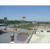 Foto de terreno comercial en venta en  , san alberto, saltillo, coahuila de zaragoza, 2703496 No. 01
