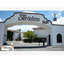 Foto de departamento en renta en  , san alberto, saltillo, coahuila de zaragoza, 2713695 No. 01