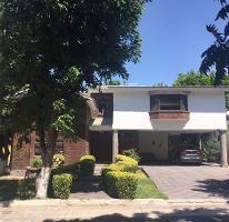 Foto de casa en renta en  , san alberto, saltillo, coahuila de zaragoza, 3424755 No. 01
