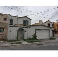 Foto de casa en venta en san aldo 1307, hacienda los cantu 1er sector, general escobedo, nuevo león, 2906947 No. 01