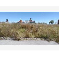 Foto de terreno habitacional en venta en san alejo 5, lomas de san francisco tepojaco, cuautitlán izcalli, méxico, 0 No. 01