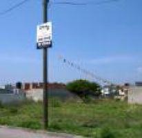 Foto de terreno habitacional en venta en san alejo, lomas de san francisco tepojaco, cuautitlán izcalli, estado de méxico, 2198666 no 01