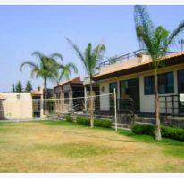 Foto de casa en venta en, san alfonso, atlixco, puebla, 1083729 no 01