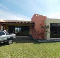 Foto de casa en venta en, san alfonso, atlixco, puebla, 965733 no 01