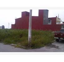 Foto de terreno habitacional en venta en  lote 125,manzana 13, san francisco tepojaco, cuautitlán izcalli, méxico, 2926678 No. 01