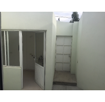 Foto de casa en venta en  , san alfonso, puebla, puebla, 1722084 No. 01