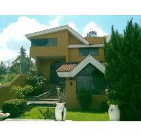 Foto de casa en venta en  , san alfonso, puebla, puebla, 2559989 No. 01