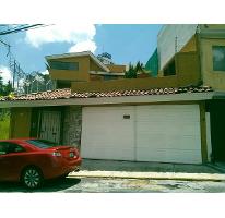 Foto de casa en venta en  , san alfonso, puebla, puebla, 2636390 No. 01
