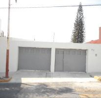 Foto de casa en venta en  , san alfonso, puebla, puebla, 3111086 No. 01