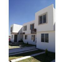 Foto de casa en venta en  , san alfonso, zempoala, hidalgo, 2075952 No. 01
