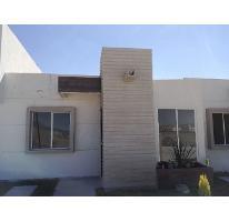 Foto de casa en venta en  , san alfonso, zempoala, hidalgo, 2077474 No. 01