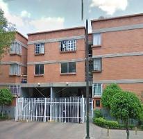 Foto de departamento en venta en  , san álvaro, azcapotzalco, distrito federal, 2730232 No. 01