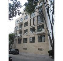 Foto de departamento en venta en  , san álvaro, azcapotzalco, distrito federal, 2739374 No. 01