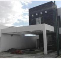 Foto de casa en venta en san andres 1, san andrés cholula, san andrés cholula, puebla, 4487350 No. 01